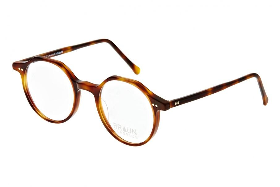 Braun Classic – Le Collectionneur